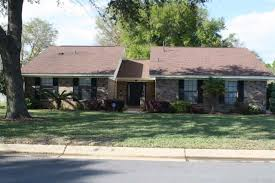 homes for rent u0026 apartments pensacola fl real estate