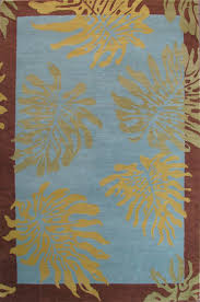 Round Tropical Area Rugs Area Rugs Popular Round Area Rugs Rug Cleaners On Hawaiian Rugs