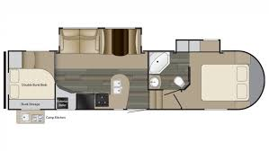 heartland sundance xlt rv new u0026 used rvs for sale all floorplans