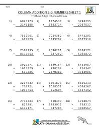 division worksheets division worksheets equal sharing free