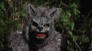 coupon spirit halloween 100 wolf mask for halloween 11 best maske images on