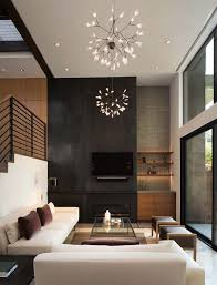Best  Modern Townhouse Interior Ideas On Pinterest London - Interior housing design