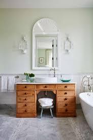 richardson bathroom ideas shop the room richardson green bedroom freestanding tub