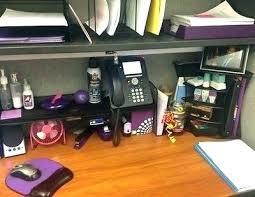 Safco Mesh Desk Organizer Extraordinary Corner Desk Organizer 20 Small