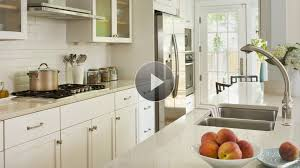 Houseplanshelper by Galley Kitchen Layout Magiel Info