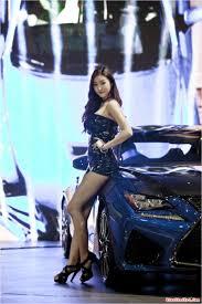 xe lexus dep nhat the gioi siêu xe lexus rc f góc cạnh bên người đẹp nóng bỏng người đẹp