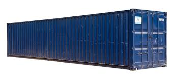 used shipping containers for sale second hand shipping containers