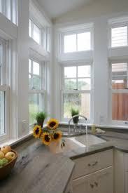 Kitchen Design With Corner Sink Feature Friday Ashli U0027s Malliardville Manor Corner Sink Sinks