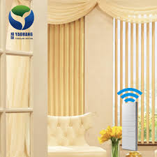 Automatic Blind Opener And Closer by China Auto Curtain China Auto Curtain Manufacturers And Suppliers