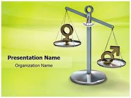 ppt templates for justice legal education powerpoint template is one of the best powerpoint