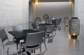 Restaurant Patio Chairs Restaurant Patio Furniture Tropicraft Patio Furniture