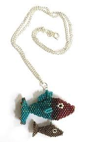 289 best miyuki images on pinterest brick stitch beadwork and