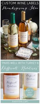 112 best thanksgiving ideas images on thanksgiving