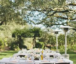 wedding venues bay area outdoor wedding venues in orange county ca in enticing anaheim