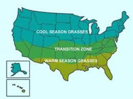 Canadian Garden Zones - pro time lawn seed u2014 faq