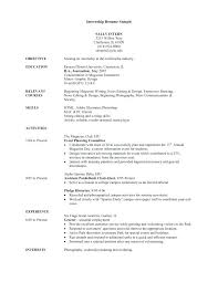 resume for college admission interviews resume college entrance resume university admission objective