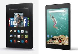 t mobile dangling free 7 inch tablet in pre black friday deal