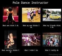 Pole Dance Meme - 80 top funny dance memes