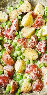 vegetable thanksgiving sides 17 best images about best salads u0026 dressings on pinterest