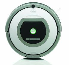 roomba on sale black friday amazon com irobot roomba 760 vacuum cleaning robot for pets and