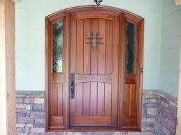 Exterior Replacement Door Entry Doors Replacement Door Contractor Patio Doors Atlanta
