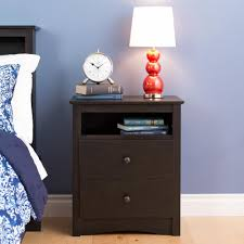 Home Decorators Co Home Decorators Collection Chennai 3 Drawer Whitewash Dresser And
