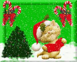 imagen para navidad chida imagen chida para navidad imagen chida feliz dibujos con imagenes de navidad para hacer tarjetas dibujos chidos