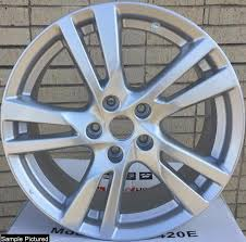 nissan altima 2013 hubcaps nissan altima 2013 alloy wheels rims gallery by grambash 70 west