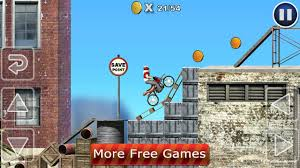motocross bike games free download bike extreme free android apps on google play