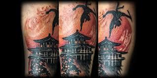 tigers blood social club tattoo u0026 piercing studio oakland ca