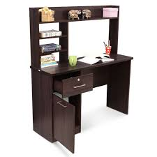 study table chair online awesome buy desk online with computer india onsingularity com