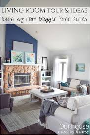 diy home decor crafts blog 816 best best of projects our house now a home images on