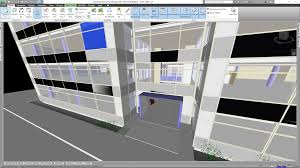 navisworks advanced selections