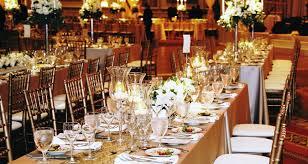 wedding venues in columbus ohio wedding venues in columbus ohio columbus easton