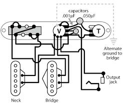 telecaster wiring diagrams best fender diagram carlplant