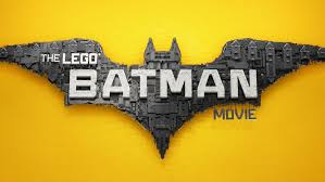 lessons lego batman decoding story storytelling