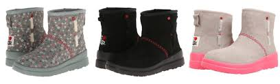 cheapest womens ugg boots uncategorised ugg boots as low as 46 75 free shipping from 6pm com
