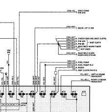 bmw ignition wiring dig wiring diagrams schematics