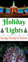 best 25 zoo lights ideas on pinterest holiday zoo christmas at