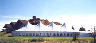 tent rentals denver tent rentals denver colorado springs party time rental