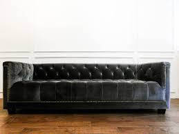 Chesterfield Sofas by Modern Chesterfield Sofa Finnavenue Com U2013 Finn Avenue