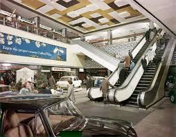 Bullring Floor Plan 64 Best Birmingham Images On Pinterest Birmingham Walsall And