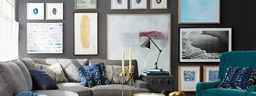 Online Paint Color by Interior Paint A Room Sherwin Williams Pottery Barn Color