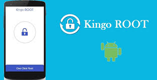 android one click root apk how to root android phone without computer mobileheadlines