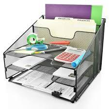best 25 desktop file organizer ideas on pinterest desk file