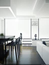 elegant modern tatami room design architecture nice
