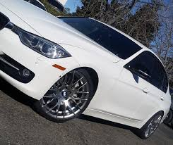 e92 gts m3 competition wheels 18s and 19s