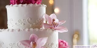 hochzeitstorten pforzheim hochzeitstorte in gießen heiraten de hochzeit und heiraten
