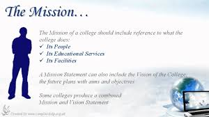 college diversity essay sample in education essay sample college admissions essay on diversity