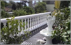 balkon fliesen kunststoff balkon kunststoff fliesen balkon hause dekoration bilder